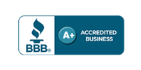 Better Business Bureau - Millrun Tours